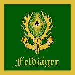 Feldjägers Avatar