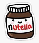 Nutellaexperte