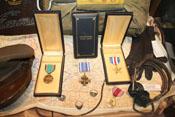 Distinguished Flying Cross der Vereinigten Staaten