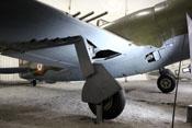Republic P-47D 'Thunderbolt'