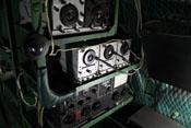 Funkausrüstung der Douglas C-47A