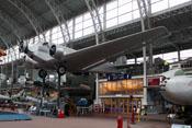 Junkers Ju 52 (WNr. 56706309)