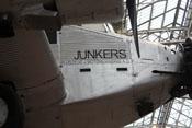 Junkers Ju 52 - Flugzeug und Motorenwerke AG