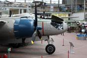 Douglas A-26 'Invader'