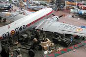 Douglas DC-3 'Dakota'