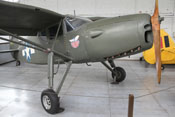 Fairchild VC 61 K Forwarder von 1943