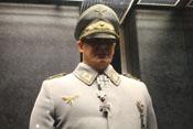 Uniform des Oberbefehlshabers der Luftwaffe, Hermann Göring
