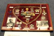 Orden und Auszeichnungen des Oberbefehlshabers der Luftwaffe, Hermann Göring