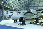 Consolidated B-24 'Liberator'
