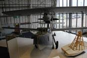 Supermarine Seagull V Walrus 1 (L2301) - Beobachtungs- und Seenotrettungsflugzeug