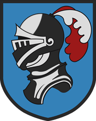 Wappen des JG4