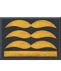 Ärmelabzeichen: General der Flieger