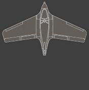ohne Luftschraube - Messerschmitt Me 163 'Komet'