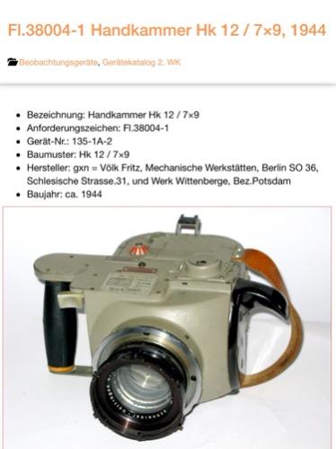 037D486F-5FA5-45F0-9964-EB42E657C8BB.jpeg