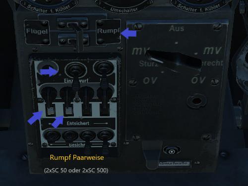 FF67A84D-164D-45D5-97EC-C07BD8113361.png