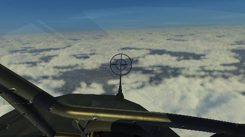 IL-2SturmovikBattleofStalingradScreenshot2020.10.16-20.21.17.31.png