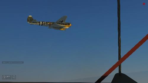 IL-2SturmovikBattleofStalingradScreenshot2020.10.18-22.03.36.66.png