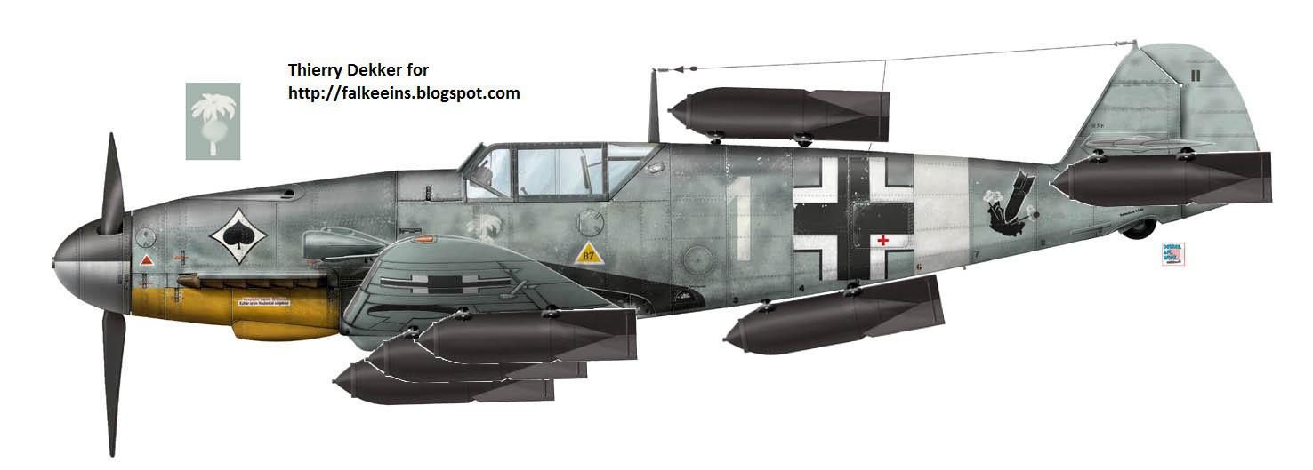 bf109_bomber_2014-02-20.jpg