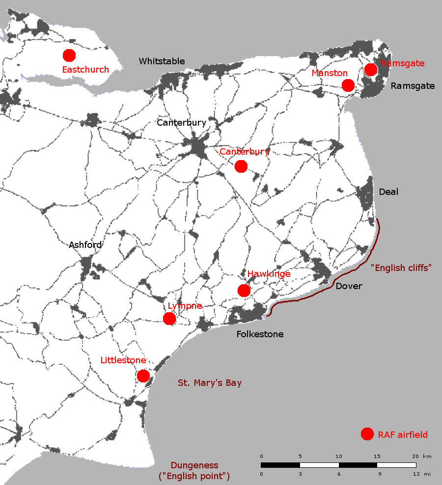 map-clod-red_2013-11-01.png