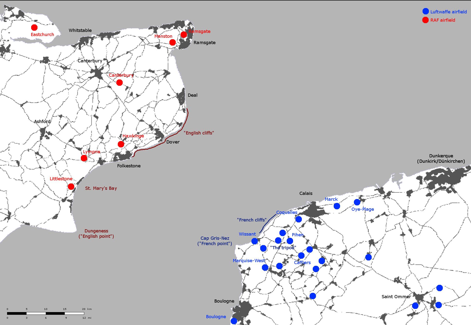 map-clod.png