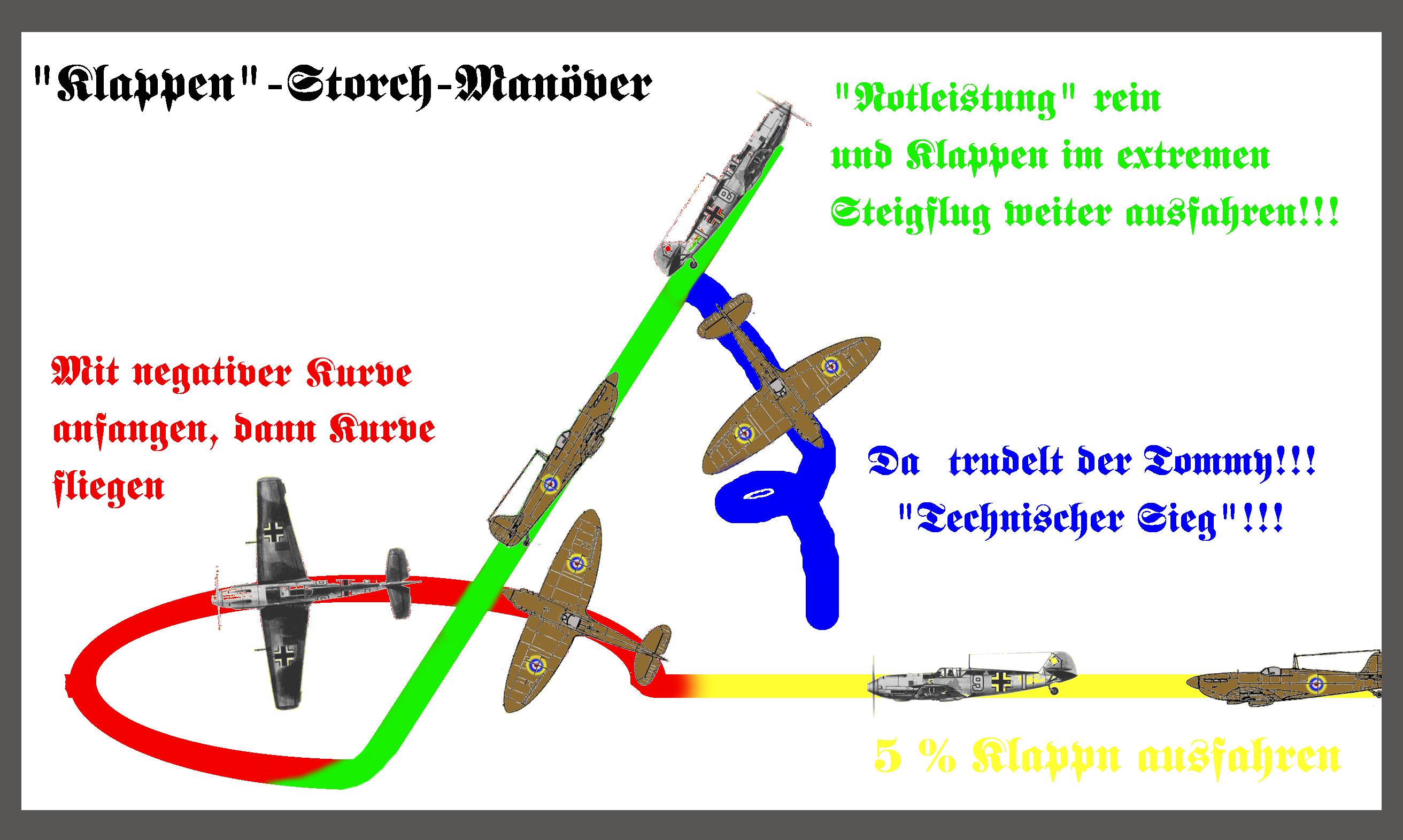 KlappenStorchManver.png
