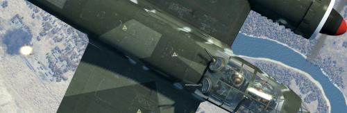IL-2SturmovikBattleofStalingradScreenshot2021.07.16-03.11.55.882.png