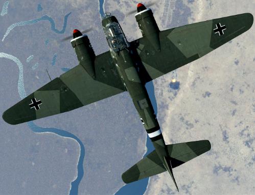 IL-2SturmovikBattleofStalingradScreenshot2021.07.16-03.12.34.232.png