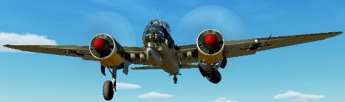 IL-2SturmovikBattleofStalingradScreenshot2021.07.21-16.47.11.092.png