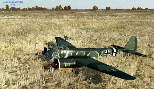 IL-2SturmovikBattleofStalingradScreenshot2021.07.21-17.06.56.542.png