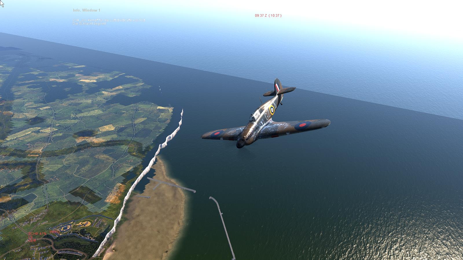 IL-2SturmovikCliffsofDover12.28.2016-10.37.13.05.png