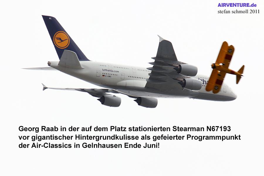 Gelnhausen_raab.jpg