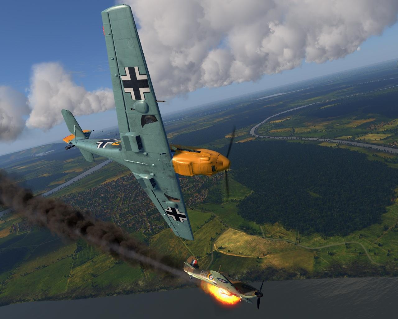Launcher2014-04-1614-57-53-47.jpg