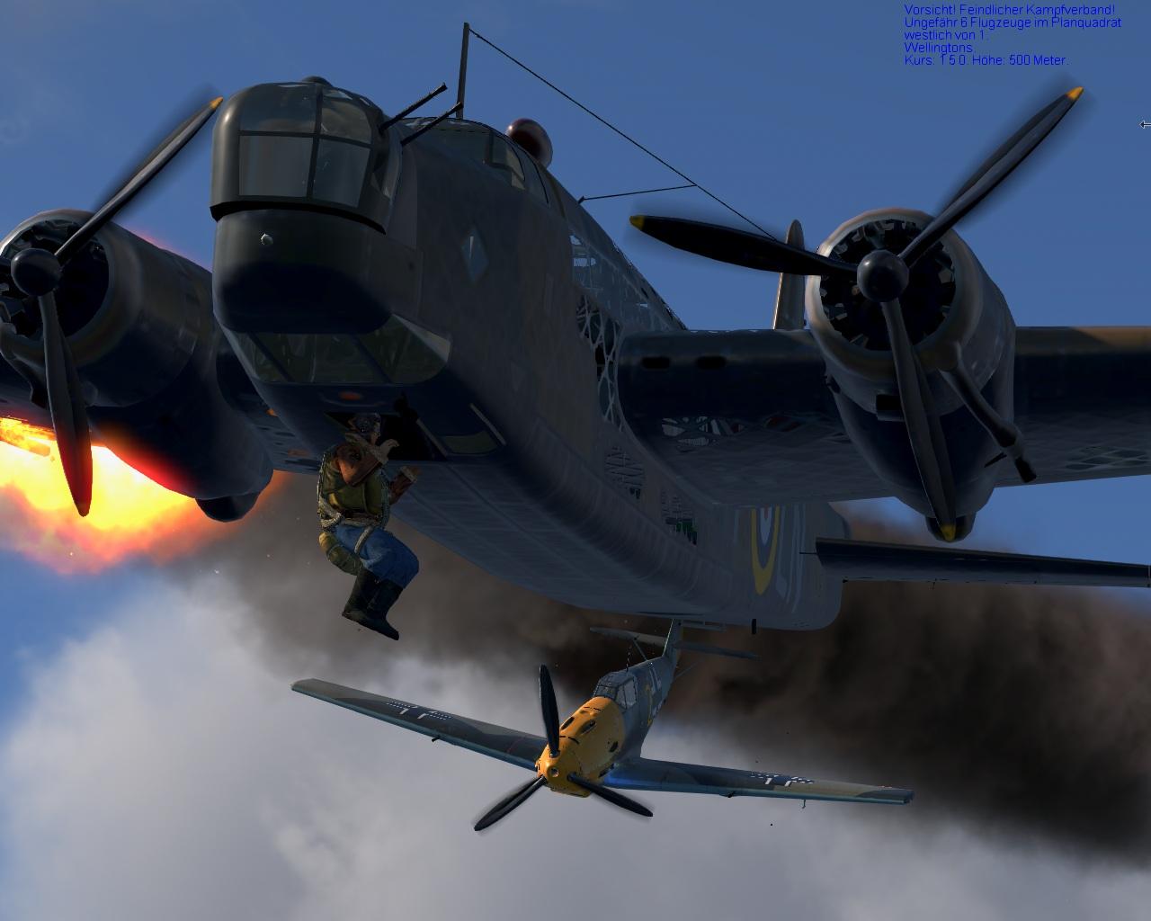 Launcher2014-04-1615-35-55-25.jpg