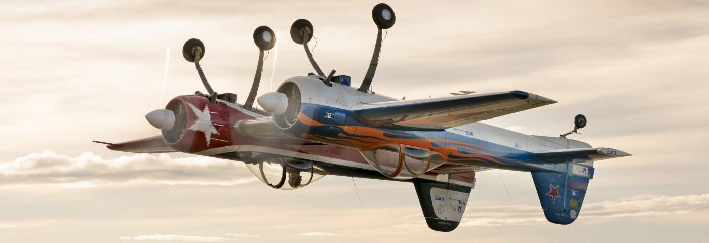 Yak-110-2-blog-crop.jpg