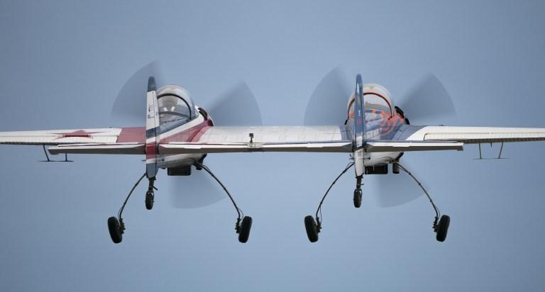 Yak-110-3.jpg