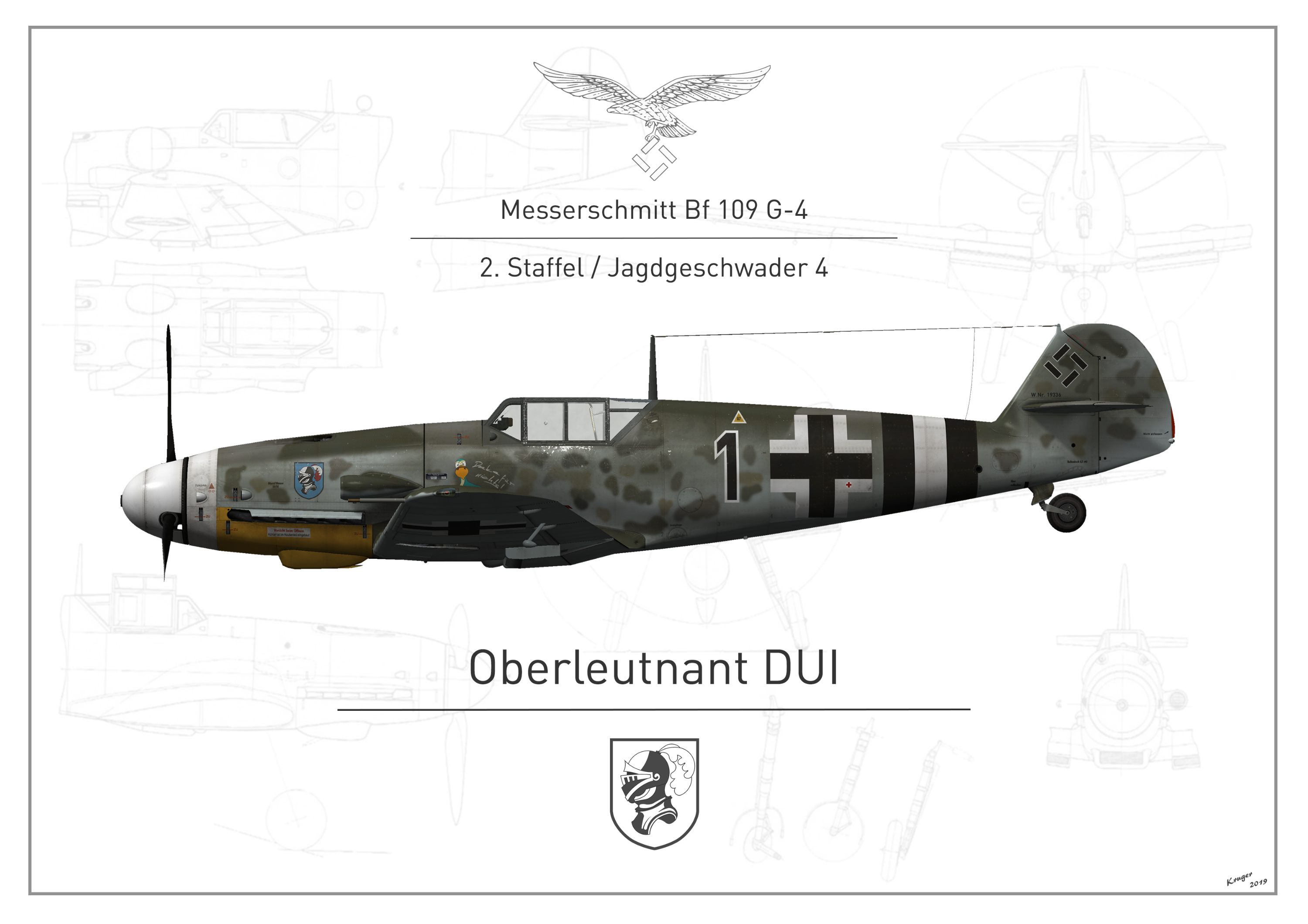 Bf109-Dui.png