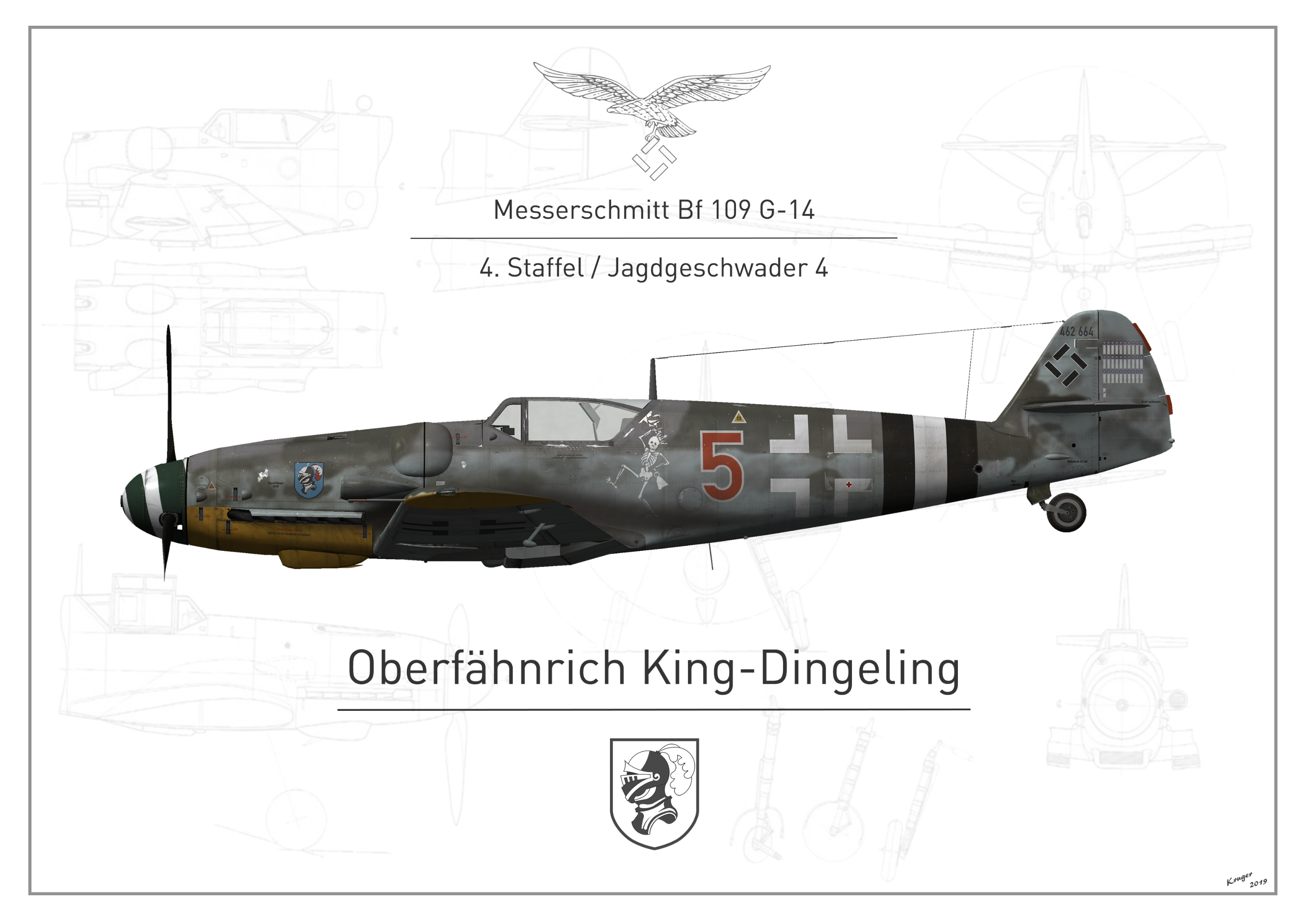 Bf109-King.png