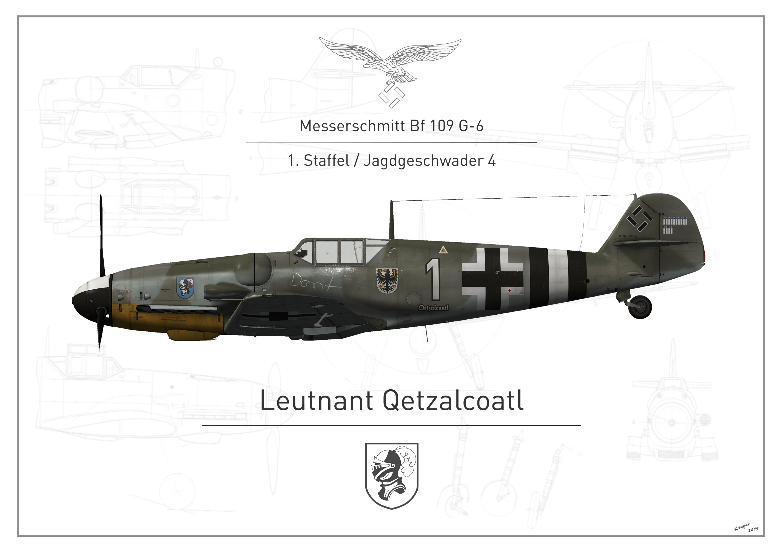 Bf109-Qetzi.png