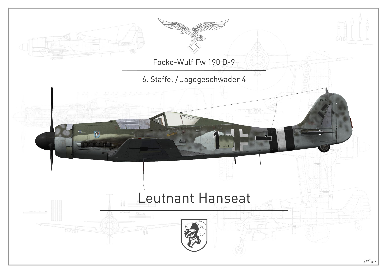 Fw190-Hanseat.png