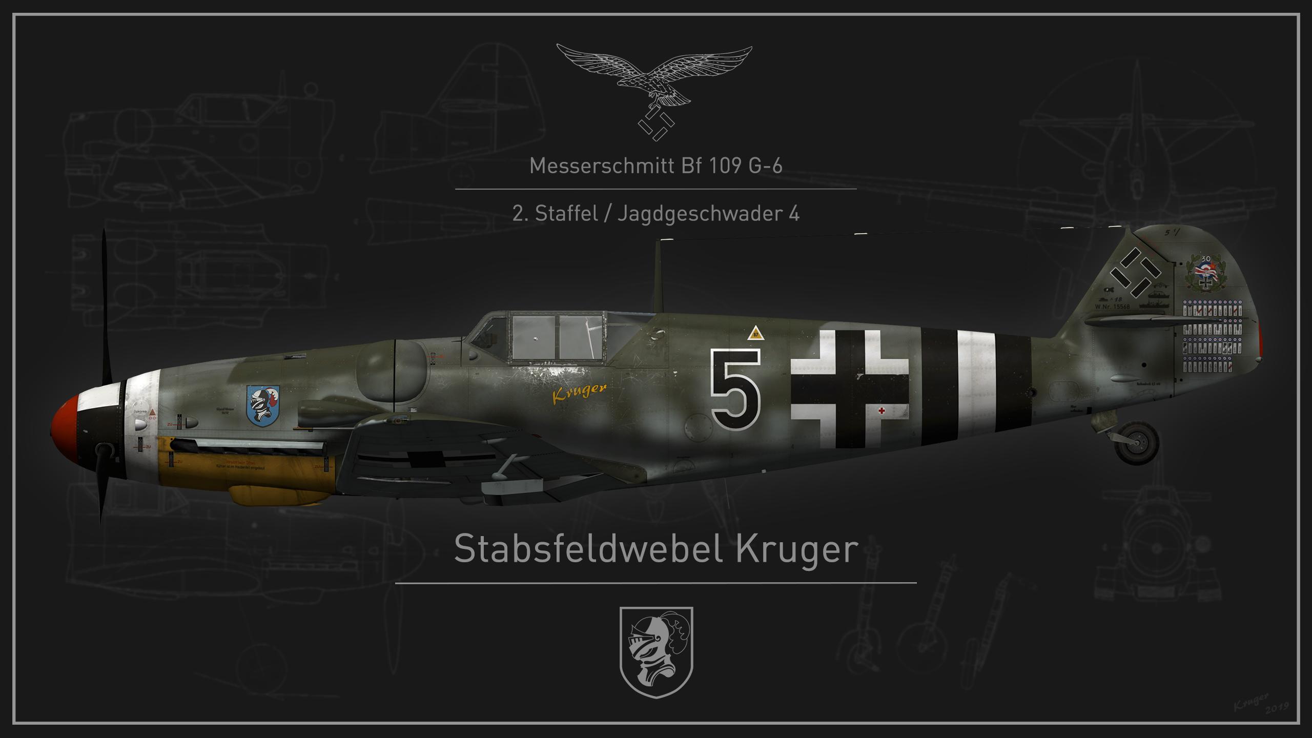 Kruger-2560x1440.png