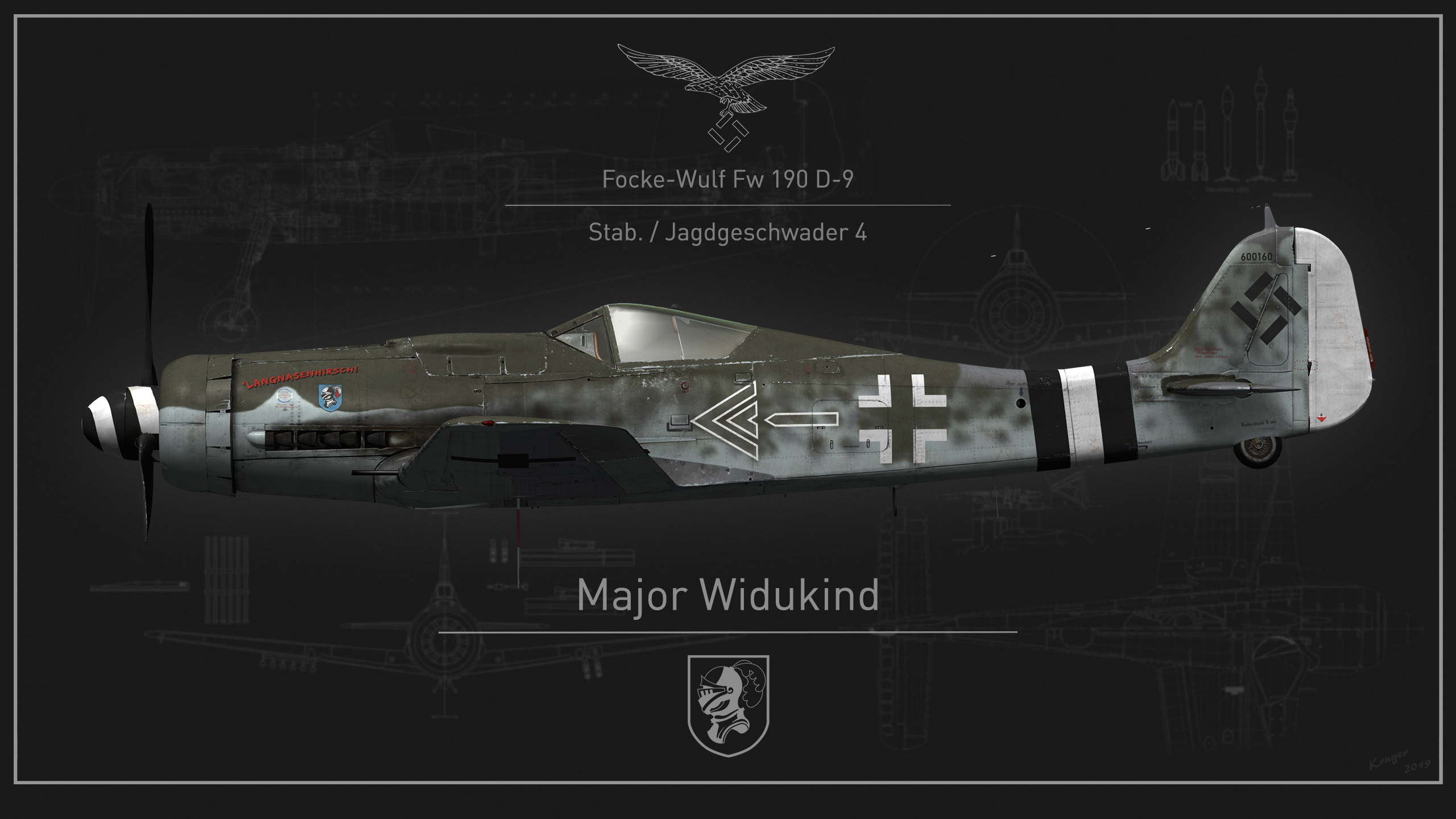 Widukind-2560x1440.png