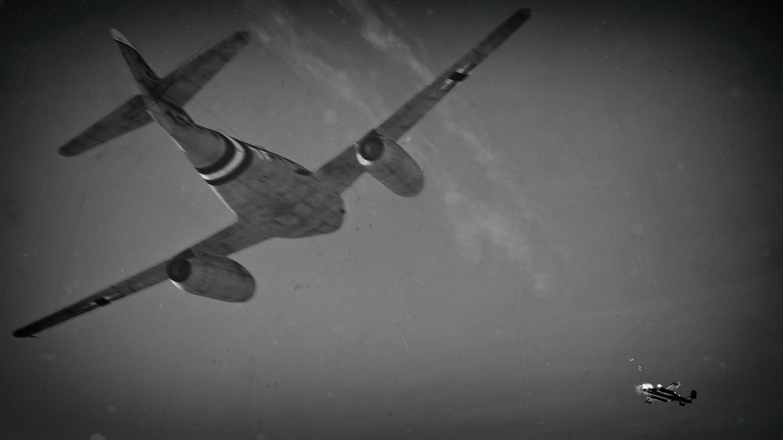 Me262RA.jpg