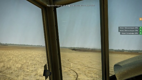 Il-22018-02-1518-16-18.jpg